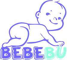 bebebu-logo