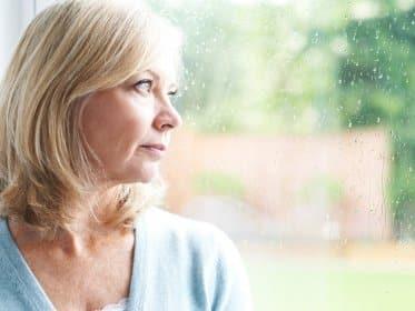 Menopauza – Cauze şi simptome